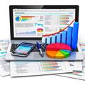 Bookkeeper_Nottingham_Management Accounts image