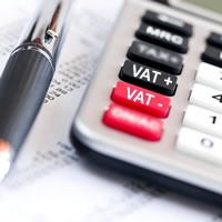 Bookkeeper_Nottingham_VAT_image