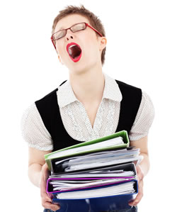 Bookkeepers_Nottingham_Are_you_drowning_in_paperwork?_image
