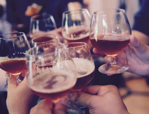 Free Tax Advice – The man in the pub!