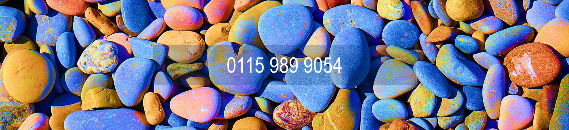 Image of Accountants for small businesses Nottingham - Index Header